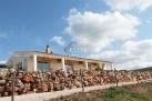 Algarve chalet en venta Alte, Loulé