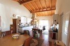 Algarve villa for sale Alte, Loulé