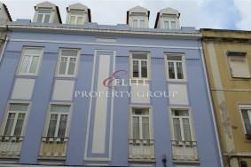 Algarve                 Apartamento                 para venda                 Campo de Ourique,                 Lisboa