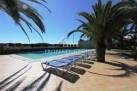 Algarve apartment for sale Meia Praia, Lagos