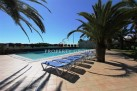 Algarve apartment for sale Meia Praia, Lagos