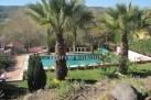 Algarve villa for sale Silves, Silves