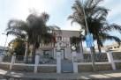 Algarve villa for sale Urbanizaçao Belavista, Lagoa