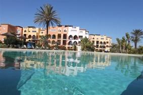 Algarve                 huoneisto                 myytävänä                 Meia - Praia,                 Lagos