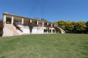 Algarve                Einfamilienhaus                 zu verkaufen                 meia praia,                 Lagos