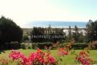 Algarve villa for sale meia praia, Lagos