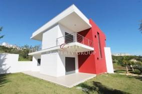 Algarve                  Villa                  for sale                  Marina de Albufeira,                  Albufeira