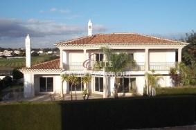 Algarve                 Villa                 for sale                 Vale Rabelho (Albufeira),                 Albufeira