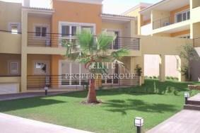 Algarve                 Apartamento                 para venda                 Vale de Parra,                 Albufeira