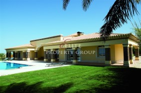 Algarve                 Chalet                 en venta                 Cerro da Àguia,                 Albufeira