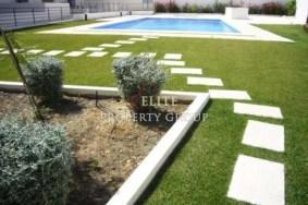Algarve                 Apartamento                 para venda                 Vale das Pedras,                 Albufeira