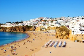 Algarve                 شقة                  للبيع                  Vale das Pedras,                  Albufeira