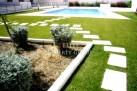 Algarve apartment for sale Vale das Pedras, Albufeira