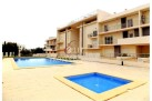 Algarve apartment for sale Vale das Pedras, Albufeira