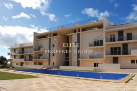 Algarve                 huoneisto                 myytävänä                 Vale das Pedras,                 Albufeira
