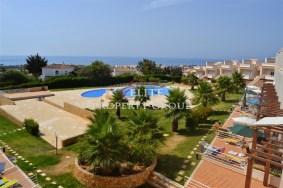 Algarve                 Apartamento                 para venda                 Cerro da Águia ,                 Albufeira