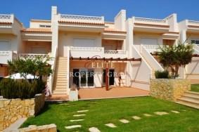 Algarve                 Apartment                 for sale                 Cerro da Águia ,                 Albufeira