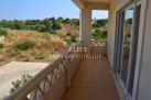Algarve apartment for sale Cerro da Águia , Albufeira