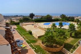 Algarve                 huoneisto                 myytävänä                 Cerro da Águia ,                 Albufeira