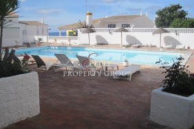 Algarve                 Apartamento                 para venda                 Burgau,                 Lagos