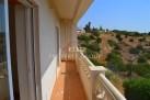 Algarve leilighet til salgs Cerro da Águia , Albufeira