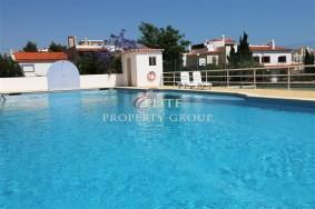 Algarve                 Apartamento                 para venda                 Portimao,                 Portimão
