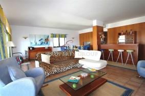 Algarve                 huoneisto                 myytävänä                 Marina Park,                 Lagos