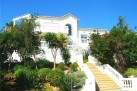 Algarve villa for sale Parque da Floresta, Lagos