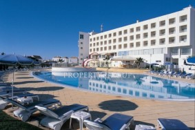 Algarve                 Hotel                 en venta                 ,                 Tavira