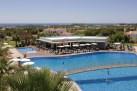 Algarve hotel for sale , Albufeira