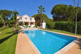 Algarve                 Chalet                 en venta                 Near Quinta do Lago,                 Loulé
