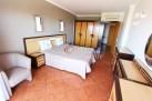 Algarve apartment for sale , Albufeira