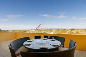 Algarve                 Utveckling                  till salu                  Carvoeiro,                  Portimão