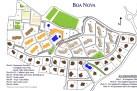 Algarve development for sale Carvoeiro, Portimão