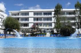 Algarve                 huoneisto                 myytävänä                 Marina de Lagos ,                 Lagos