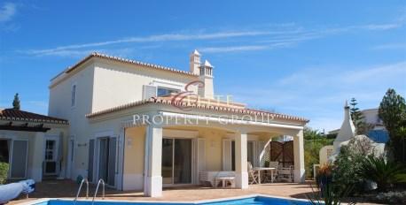 Villa  for sale  Carvoeiro Lagoa,Algarve
