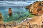 Algarve فيلا للبيع Carvoeiro, Lagoa