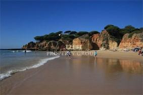 Algarve                 Apartamento                 para venda                 Olhos de Água,                 Albufeira
