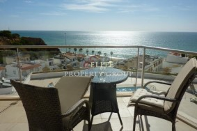 Algarve                 Apartamento                 para venda                 Olhos d'Agua,                 Albufeira