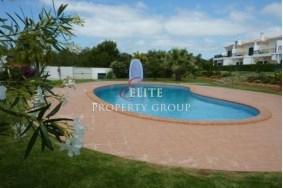 Algarve                 Apartamento                 para venda                 Alcantarilha,                 Albufeira