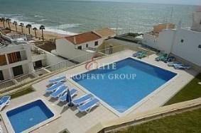 Algarve                 huoneisto                 myytävänä                 Olhos d'Agua,                 Albufeira