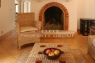 Algarve townhouse for sale Acoteias, Albufeira
