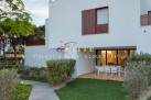 Algarve townhouse for sale Acoteias, Albufeira