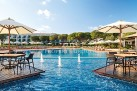 Algarve villa til salgs Acoteias, Albufeira