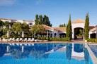 Algarve villa till salu Acoteias, Albufeira