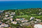Algarve kedjehus till salu Acoteias, Albufeira