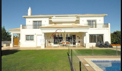 Villa  for sale  Galé Albufeira,Algarve
