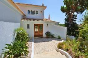 Algarve                 Villa                 for sale                 Pinheiros Altos,                 Loulé