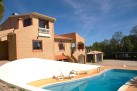 Algarve villa for sale Guia, Albufeira
