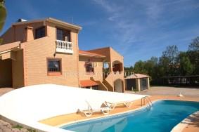 Algarve                 Villa                 for sale                 Guia,                 Albufeira